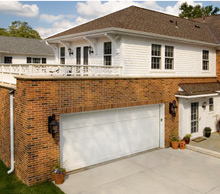 Garage Door Repair in Waukegan, IL